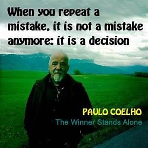 Love Paulo Coelho Alchemist Quotes. QuotesGram