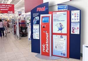 Payback Service Punkt : loyalty terminal systeme polygon ~ Buech-reservation.com Haus und Dekorationen