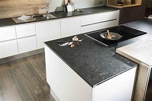 Arbeitsplatte Küche Stein : coffee brown nat rlich unverwechselbar strasser steine ~ Markanthonyermac.com Haus und Dekorationen