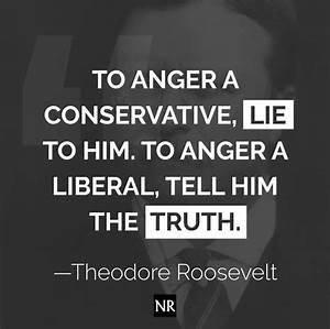 Best 25+ Libera... Political Liberalism Quotes