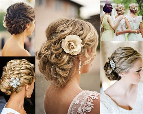 1000 Images About Wedding Ideas On Pinterest Updo