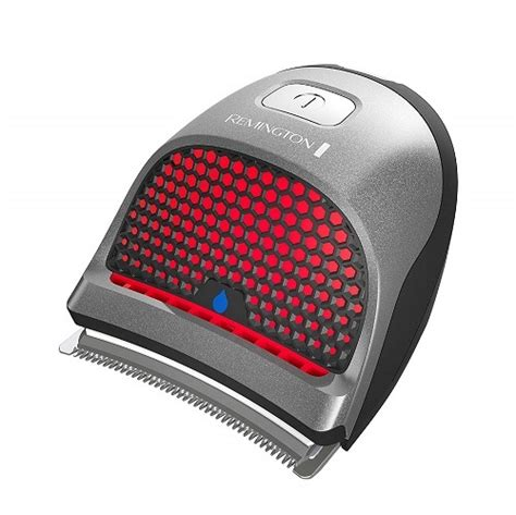 hair clippers home professional complete buyers