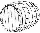Whiskey Drawing Clipart Barrel Keg Icon Illustration Barrels Wooden Whisky Beer Casks Still Clip Royalty Cold Getdrawings Drawings Svg Brewery sketch template