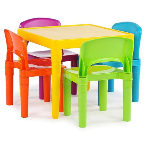 kids table and chairs target kids furniture inspiring target childrens table and