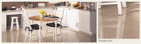 Flooring   Design Tips & Trends for Kitchen   Inspiration