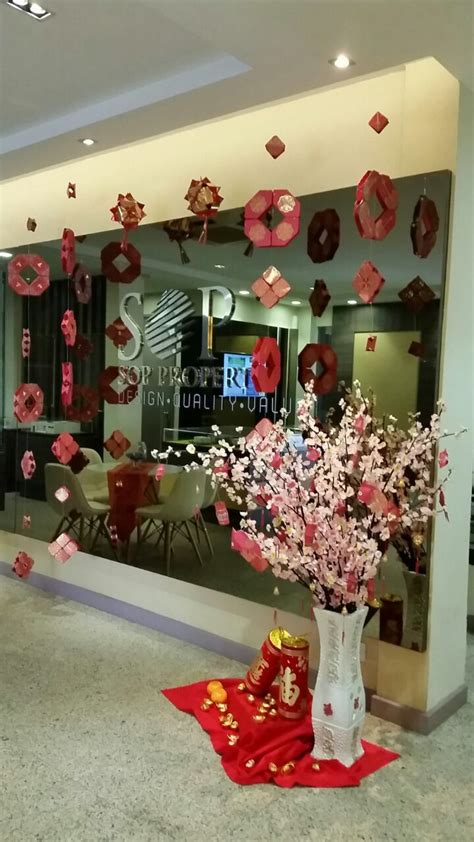 Decorating Ideas New Years by Office New Year Decorations