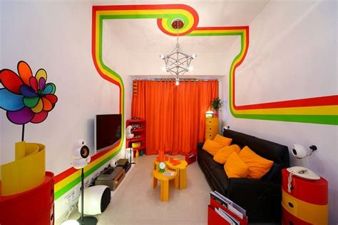 best interior design ideas living room paint and painting