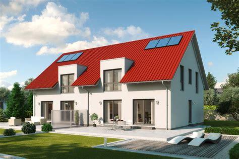 Holzhaus Bescheiden Und Ein Bisschen Keck by Baukosten Einfamilienhaus Pro Qm Haus Bauen Tipps Hausbau