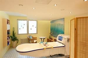 Schaukel Fürs Zimmer : hospiz haus h rn ~ Sanjose-hotels-ca.com Haus und Dekorationen