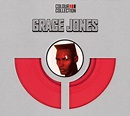 Colour Collection - Grace Jones | Songs, Reviews, Credits ...