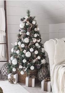 16, Inspiring, Christmas, Tree, Decorating, Ideas
