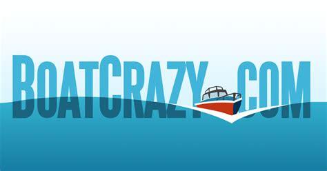 Boat Motor Values by Outboard Motor Values Impremedia Net