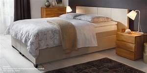 Wasserbett In Boxspring Optik : boxspring wasserbett mit opio 2l wandpaneel online kaufen aqua comfort ~ Bigdaddyawards.com Haus und Dekorationen