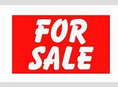 For Sale flags Tudor House