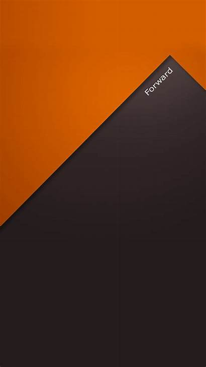 Orange Solid Wallpapers Pink Getwallpapers Previousnext Android