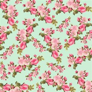 Floral Background - PowerPoint Backgrounds for Free ...