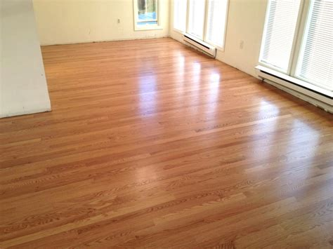 dustless hardwood floor refinishing cost our meeting rooms