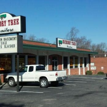 hickory tree discount furniture furniture shops