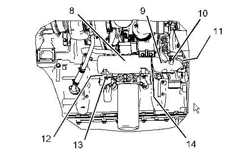 89 Peterbilt 379 Wiring Diagram by 2005 Peterbilt Engine Diagrams Html Imageresizertool