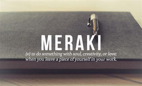 beautiful words       english