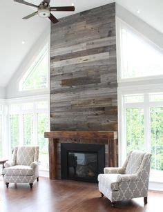 fireplace surrounds  beautiful wooden wall panels