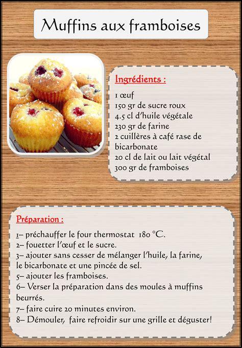 image recette de cuisine recettes zero dechets