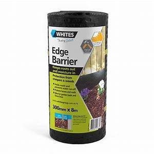 Landscaper, U0026, 39, S, Edging, Edge, Barrier