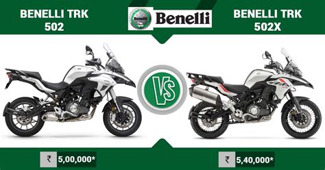 Benelli Trk 502x Image by Dissimilarities Of Siblings Benelli Trk 502 Vs Trk 502x
