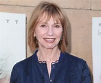 Kathy Baker Biography - Facts, Childhood, Family Life ...