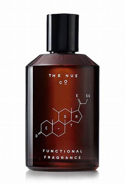 Fragrance Functional