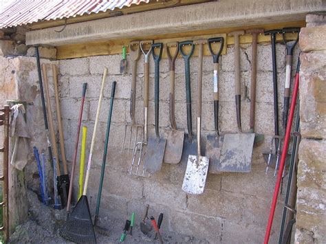 tools used for gardening garden tool wikipedia
