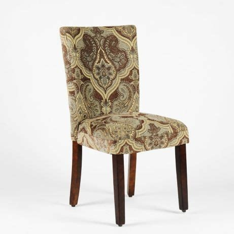 kirkland dining chair slipcovers 25 best ideas about parson s chairs on