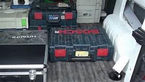 Alarme Voiture Sans Fil : alarme sans fil transportable je prot ge ma voiture de ~ Dailycaller-alerts.com Idées de Décoration