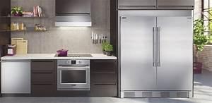 Frigidaire Professional 19 Cu  Ft  All Refrigerator