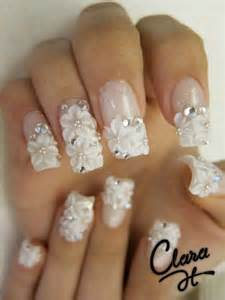 Favorite prom nail designs picture art