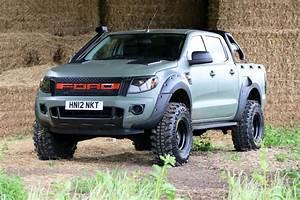 Ford Ranger Raptor : used ford ranger pick up double cab camo seeker raptor edition 5 in build order now for sale in ~ Medecine-chirurgie-esthetiques.com Avis de Voitures