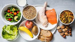 Is It Time To Rethink The Traditional Renal Diet
