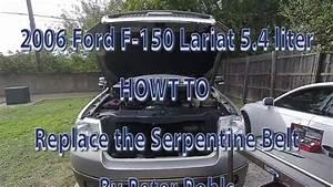 Wiring Diagram 2001 Ford F 150 Lariat