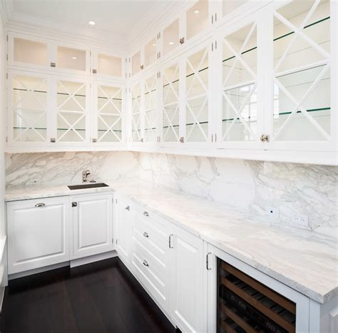 mullions for kitchen cabinets x mullion cabinets transitional kitchen planning and