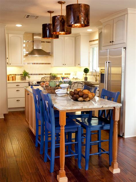 kitchen seating ideas pictures of kitchen chairs and stools seating option