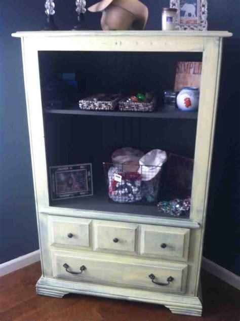 repurpose tv cabinet repurpose tv armoire home furniture design