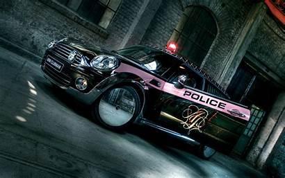 Police Enforcement Law Wallpapers Screensavers Widescreen