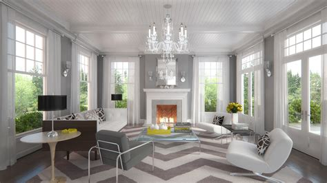 And Home Interiors by Interiors Upgrades Shingle Style Home Plans By David
