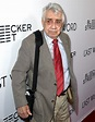 Philip Baker Hall, 85, brings portable oxygen to premiere ...