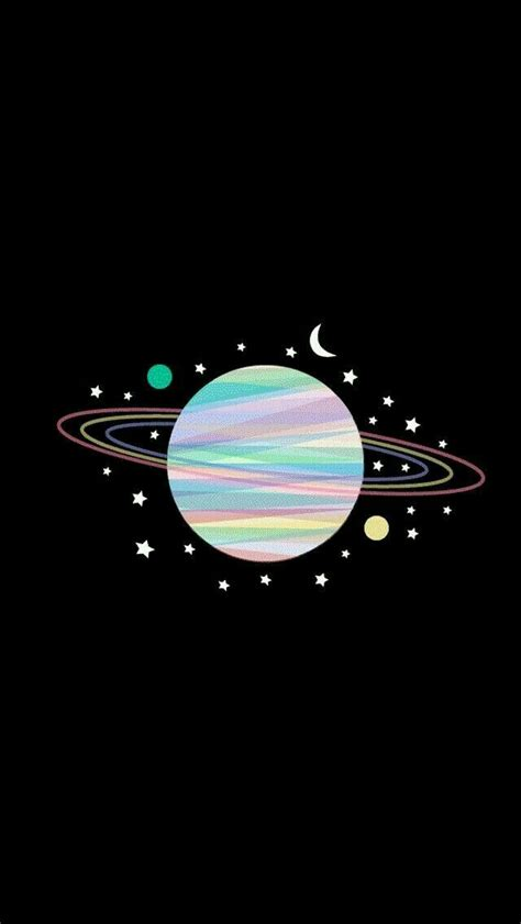 Universe Clipart Universe Clipart Background Pencil And In Color