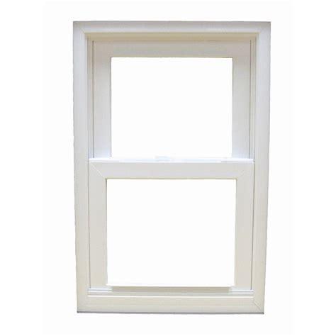 pane window repair window panes single pane window repair