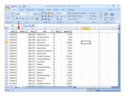 data spreadsheet templates spreadsheet templates for excel spreadsheet exles for students data spreadsheet