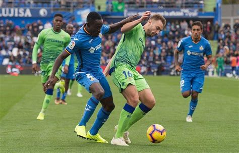 Getafe vs Real Betis prediction, preview, team news and ...