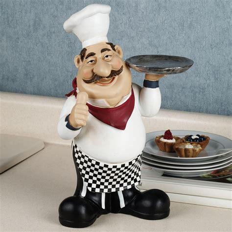 mr chef kitchen accessories chefs kitchen decor kitchen decor design ideas 3400