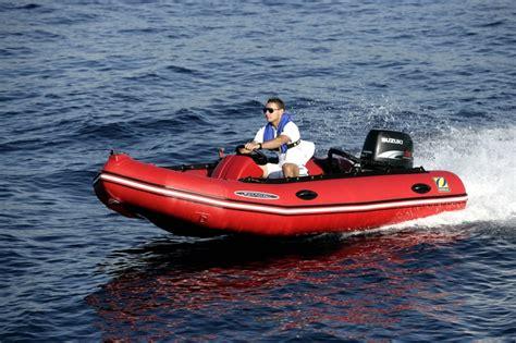 Who Manufactures Sea Pro Boats by Zodiac Marine Boats Futura Ii Fr Products I